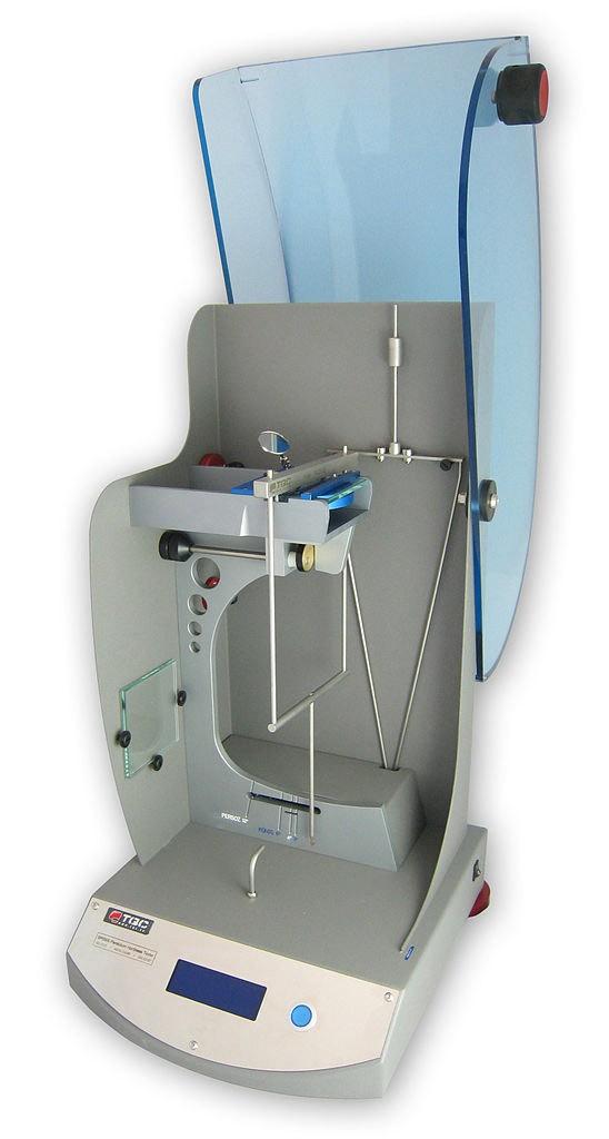 medicion-dureza-materiales-pendular-durometro-00