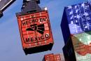exportaciones-mexico-estados-unidos