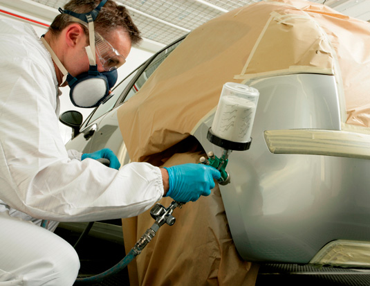 sherwin-williams-automotive_refinishing