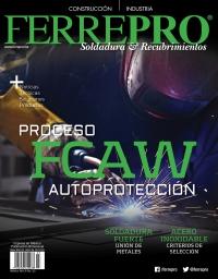 FP22 PORTADA