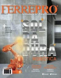 portada-ferrepro PORTAL