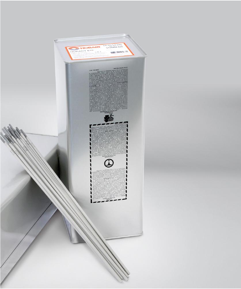 Electrodo de aluminio
