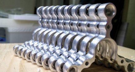 aleación-aluminio-1-1024x547