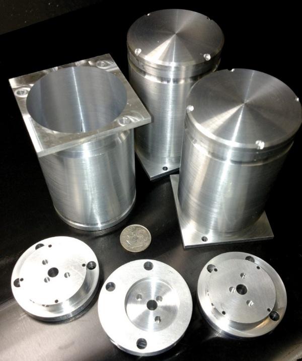 aleación-aluminio-2-824x1024