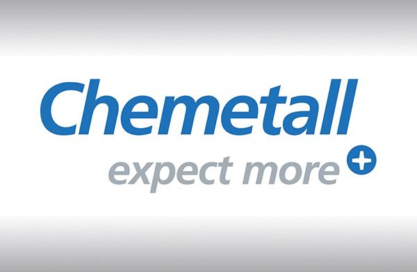 chemetall 1