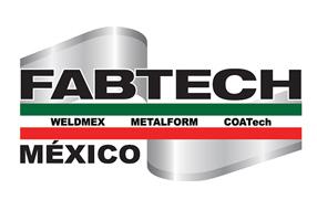 Euromask-FABTECH-COATECH-2017-Monterrey-México-02-05-2017 copy