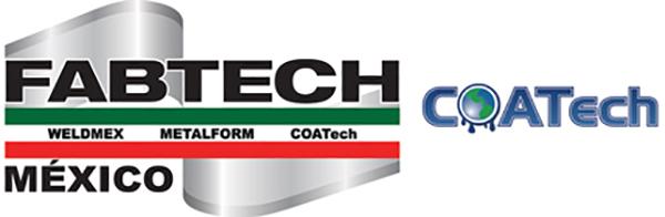 Euromask-FABTECH-COATECH-2017-Monterrey-México-02-05-2017