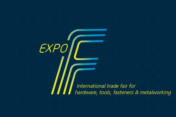 expo-f-KV