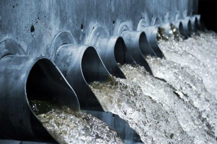 11_things_need_know_about_tap_water_byproducts_DavidOrr