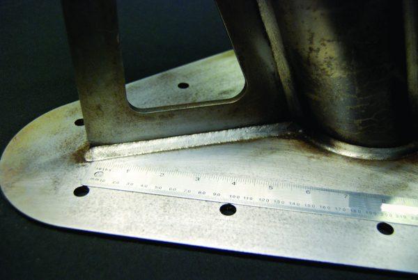 fp19_Steel-military-vehicle-gun-mount-robotic-arc-welding-GMAW-stainless-steel-aluminum-high-volume-Kzell-Metals-Phoenix-Arizona-2 copy