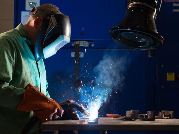 Seguridad Laboral Cuidando Los Pulmones Ferrepro