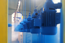 F-fp21_motori-elettrici-verniciati-a-polvere