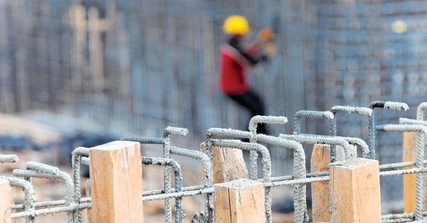 construccion-de-viviendas-madrid