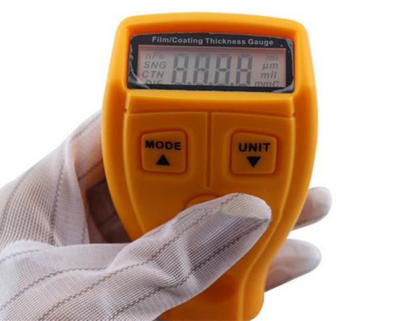 84340-marca-mini-digital-medidor-de-espesor-de-pelicula-automotriz-hierro-pintura-medidor-de-espesor-de-revestimiento-ultrasonico-medidor-de-ancho-medida-herramienta-gm200