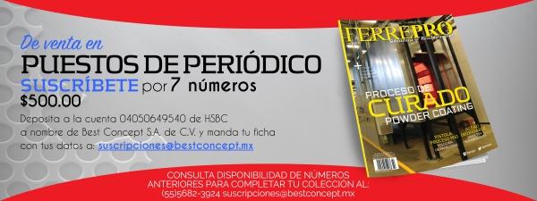 BANNER DE SUSCRIPCION FP22 -01