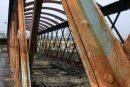 Puente d