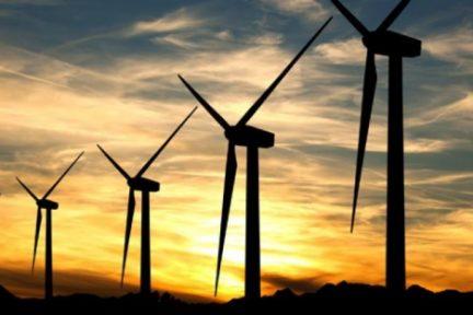 energia_economia_ d