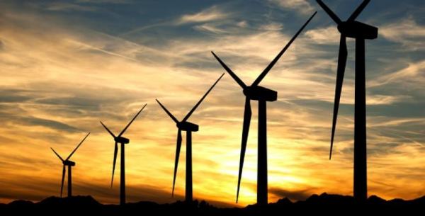 energia_economia_ e