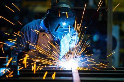 weldingd