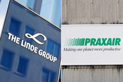 Linde-Praxair-701x467