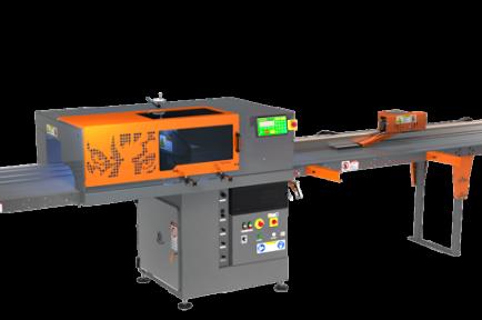 TigerSaw-2000 d