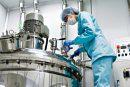 industria quimica nacional d