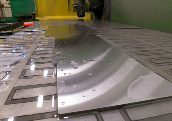 BB_fp23_Surface-Grinding-thin-plates
