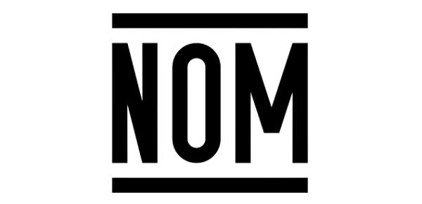 foto_proyecto_nom_nota