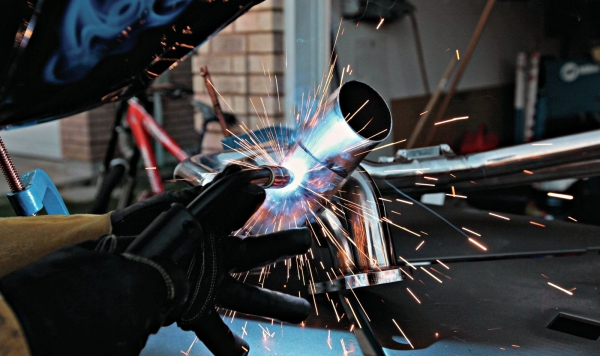 modp-1304-01-o+millermatic-140-auto-set-welder+diy-welding