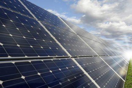 ENERGIA SOLAR MORELOS