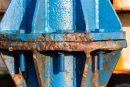 corrosion-de-metales 2