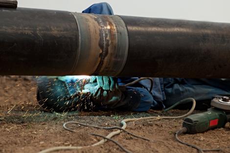 fp24_Pipe-Welding