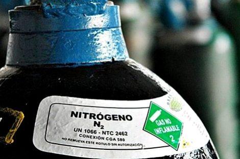 nitrogeno-caracteristicas-liquido-propiedades-620x349