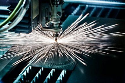 corte laser 2