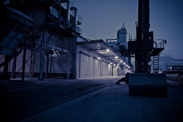 light-night-dark-evening-reflection-vehicle-820317-pxhere.com
