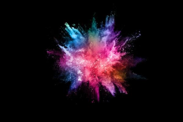 explosion-polvo-