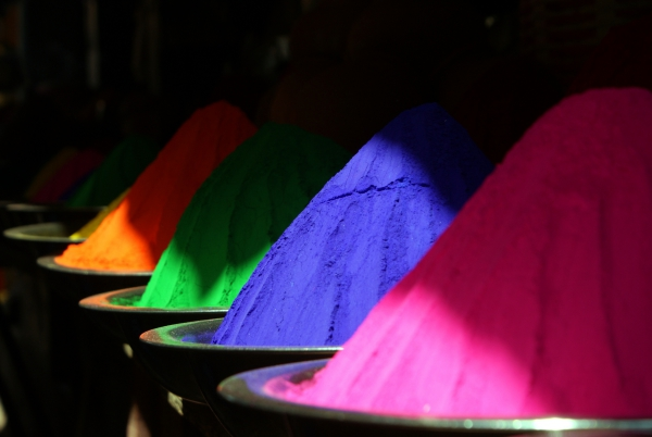 fp26_color-colored-powder-india-holipulver-colorful-57724