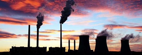 gases-de-efecto-invernadero