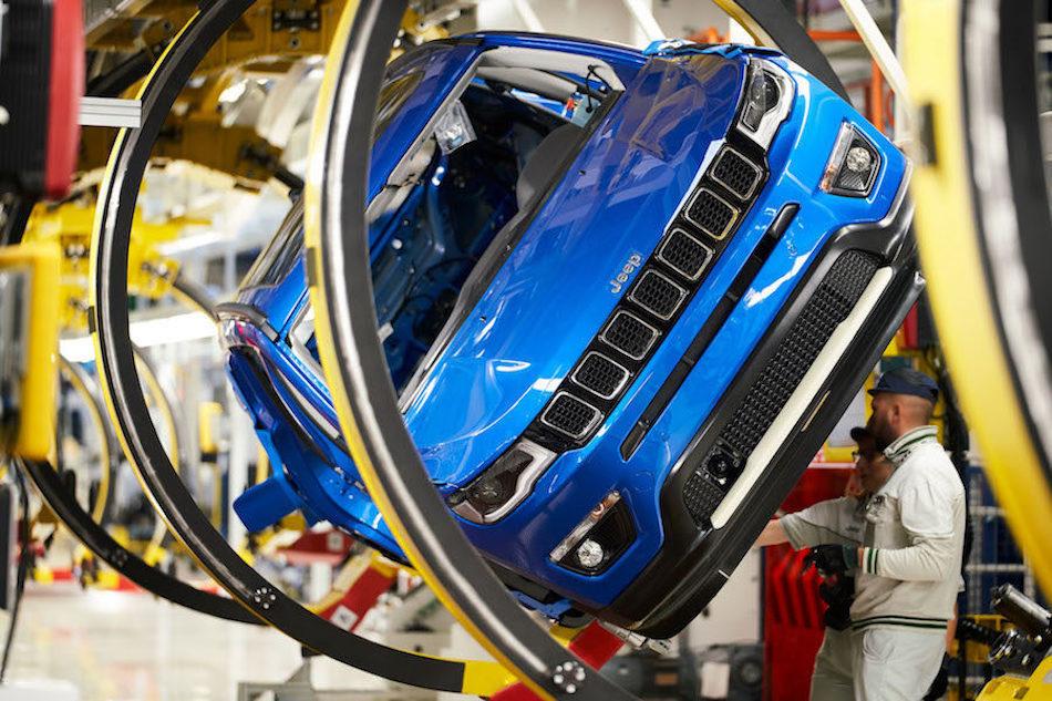 FCA-concentra-la-producción-de-sus-híbridos-y-eléctricos-en-Italia-1100x690-c-1100x690-c
